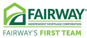 Fairway's First Team