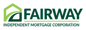 fairway-logo-horizontal
