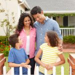 how-to-get-a-home-equity-loan-with-bad-credit