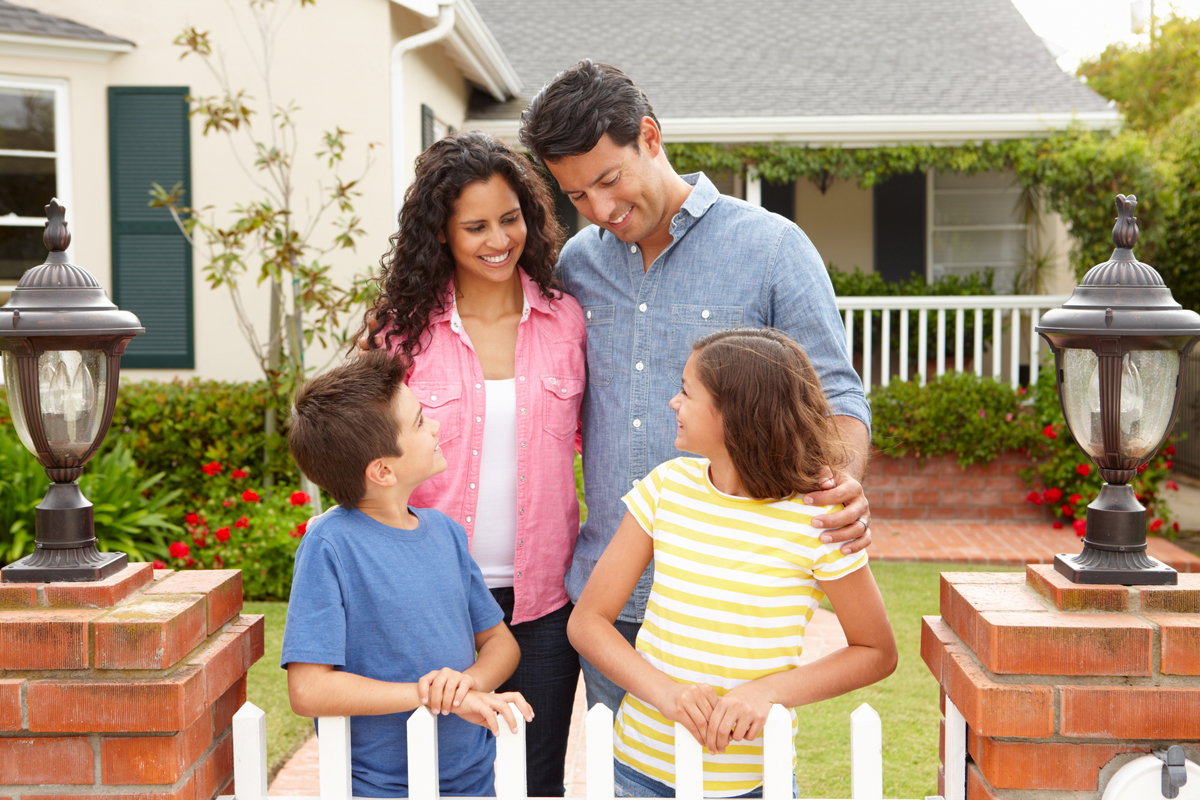 How To Get A Home Equity Loan With Bad Credit Timmy Ostrom